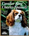 Barron's Complete Pet Owner's Manuals